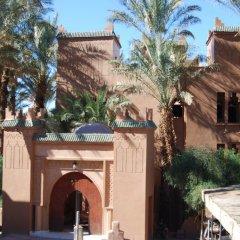 Отель Kasbah Sirocco Марокко, Загора - отзывы, цены и фото номеров - забронировать отель Kasbah Sirocco онлайн фото 17