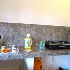 Отель Fresh Air Villa Guest House в номере