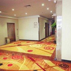 Hongchang Business Hotel Шэньчжэнь фото 10