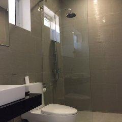 Отель Lana Villa Hoi An ванная
