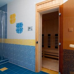 Отель Regatta Palace - All Inclusive Light сауна