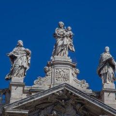 Hotel Verona-Rome фото 9