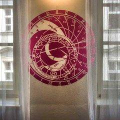Отель Kozna Suites интерьер отеля фото 3