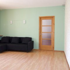 Апартаменты LUXKV Apartment on Staropimenovskiy 4 комната для гостей фото 3