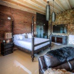 Hotel Matea San Isidro комната для гостей