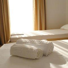 Отель Visi Apartments Албания, Ксамил - отзывы, цены и фото номеров - забронировать отель Visi Apartments онлайн детские мероприятия фото 2