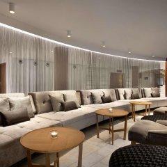 Отель Hilton Stockholm Slussen Швеция, Стокгольм - 9 отзывов об отеле, цены и фото номеров - забронировать отель Hilton Stockholm Slussen онлайн интерьер отеля