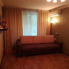 Апартаменты Apartments in Ostrovitianova 9 комната для гостей фото 2