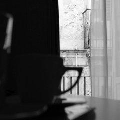 Отель Archimede Vacanze B&B Италия, Сиракуза - отзывы, цены и фото номеров - забронировать отель Archimede Vacanze B&B онлайн балкон