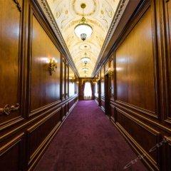 Отель Xiamen Feisu Gulangyu Yangjiayuan Hotel Китай, Сямынь - отзывы, цены и фото номеров - забронировать отель Xiamen Feisu Gulangyu Yangjiayuan Hotel онлайн интерьер отеля
