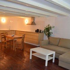 Отель Rembrandtplein B&B комната для гостей фото 4