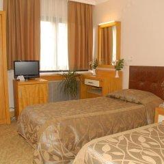 Bolu Koru Hotels Spa & Convention Турция, Болу - отзывы, цены и фото номеров - забронировать отель Bolu Koru Hotels Spa & Convention онлайн комната для гостей фото 4