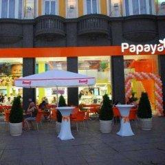 Hotel Lion Sofia София помещение для мероприятий