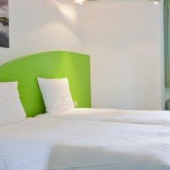 Отель Comfort Art Hotel Siru Бельгия, Брюссель - отзывы, цены и фото номеров - забронировать отель Comfort Art Hotel Siru онлайн фото 2
