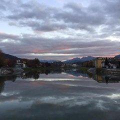 Отель Vogelweiderhof Австрия, Зальцбург - отзывы, цены и фото номеров - забронировать отель Vogelweiderhof онлайн фото 2