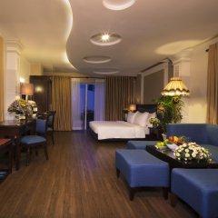 Roseland Point Hotel спа фото 2