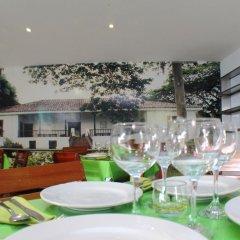 Отель Imbanaco Cali Колумбия, Кали - отзывы, цены и фото номеров - забронировать отель Imbanaco Cali онлайн помещение для мероприятий фото 2
