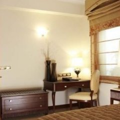Отель Jaypee Vasant Continental Индия, Нью-Дели - отзывы, цены и фото номеров - забронировать отель Jaypee Vasant Continental онлайн фото 2