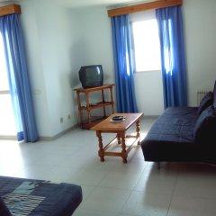 Отель Apartamentos Mary Испания, Фуэнхирола - отзывы, цены и фото номеров - забронировать отель Apartamentos Mary онлайн фото 3