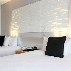 Отель Radisson Blu Mall of America США, Блумингтон - отзывы, цены и фото номеров - забронировать отель Radisson Blu Mall of America онлайн комната для гостей фото 5
