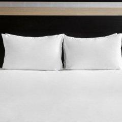 Отель Holiday Inn Thessaloniki комната для гостей фото 5