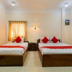Отель Vuon Tao Dan Hotel Вьетнам, Хошимин - отзывы, цены и фото номеров - забронировать отель Vuon Tao Dan Hotel онлайн детские мероприятия