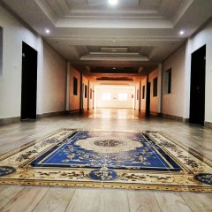 Valencia Hotel Appart in Nouadhibou, Mauritania from 97$, photos, reviews - zenhotels.com photo 22
