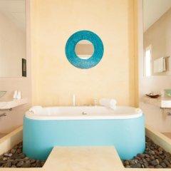 Отель Amala Grand Bleu Resort спа