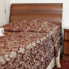 Гостиница Дворянская комната для гостей фото 4