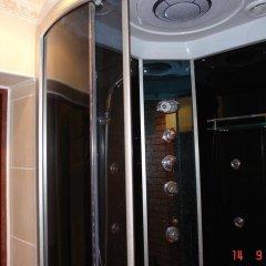 Гостиница Серебряный век ванная