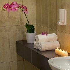 Queen's Bay Hotel ванная фото 2