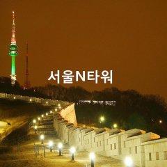 Отель Lodging House Korea Южная Корея, Сеул - отзывы, цены и фото номеров - забронировать отель Lodging House Korea онлайн фото 4