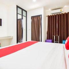 Отель Tanya Place Таиланд, Краби - отзывы, цены и фото номеров - забронировать отель Tanya Place онлайн комната для гостей фото 2