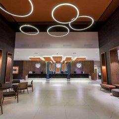 Отель Riu Belplaya - All Inclusive интерьер отеля