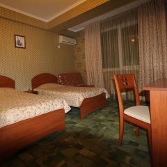 Гостиница Страна магнолий комната для гостей фото 14