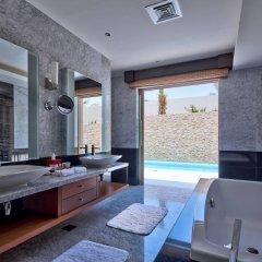 Отель Desert Palm ОАЭ, Дубай - отзывы, цены и фото номеров - забронировать отель Desert Palm онлайн спа фото 2
