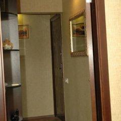 Гостиница Dnepropetrovsk Center Украина, Днепр - отзывы, цены и фото номеров - забронировать гостиницу Dnepropetrovsk Center онлайн интерьер отеля фото 3