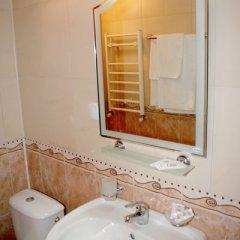 Отель Lina Guest House ванная фото 2