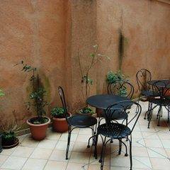 Отель Alloggi Santa Sofia Италия, Венеция - отзывы, цены и фото номеров - забронировать отель Alloggi Santa Sofia онлайн спа