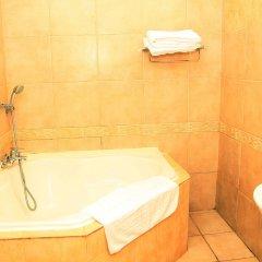Отель Clear Essence California Spa & Wellness Resort ванная фото 2