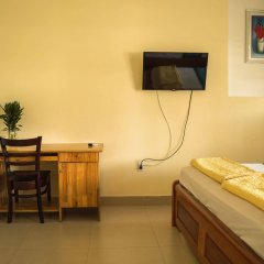 Отель Areca Homestay Вьетнам, Хойан - отзывы, цены и фото номеров - забронировать отель Areca Homestay онлайн удобства в номере фото 2