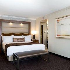 Отель Palace Station Hotel & Casino США, Лас-Вегас - 9 отзывов об отеле, цены и фото номеров - забронировать отель Palace Station Hotel & Casino онлайн комната для гостей фото 5