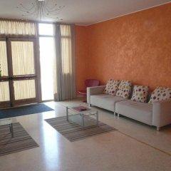 Отель Albergo Al Campanile Италия, Рончи-ди-Кампинель - отзывы, цены и фото номеров - забронировать отель Albergo Al Campanile онлайн комната для гостей фото 2