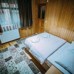 Elif Inan Motel Турция, Узунгёль - отзывы, цены и фото номеров - забронировать отель Elif Inan Motel онлайн удобства в номере фото 2