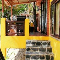 Отель Sand Sea Resort & Spa Самуи фото 10