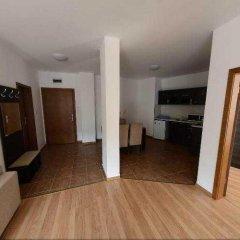 Апартаменты Tes Rila Park & Semiramida Apartments Боровец удобства в номере фото 2