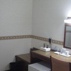 Amuz Hotel Тояма ванная фото 2