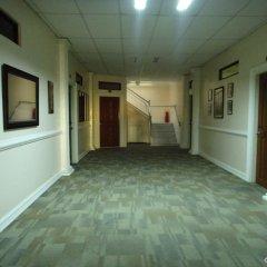 Отель Saleh Филиппины, Пампанга - отзывы, цены и фото номеров - забронировать отель Saleh онлайн фото 6