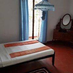 Отель swelanka residence Шри-Ланка, Бентота - отзывы, цены и фото номеров - забронировать отель swelanka residence онлайн комната для гостей