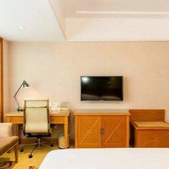 Отель Vienna Huazhisha Шэньчжэнь удобства в номере